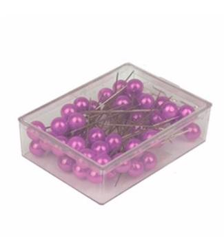Ace decor 10mm lila s/50