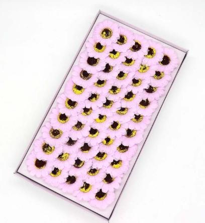 Daisy sapun S/50 lila