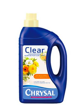 Ingrijire chrysal clear 1000ml