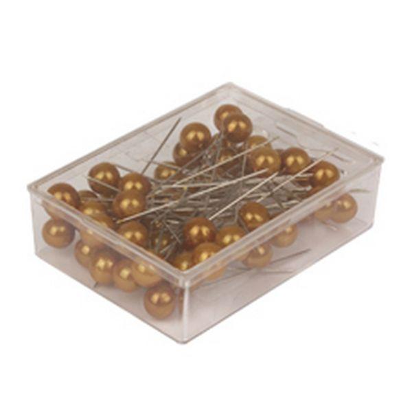 Ace decor 10mm auriu s/50